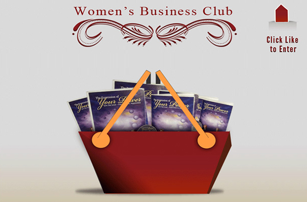 WomensBusinessClub