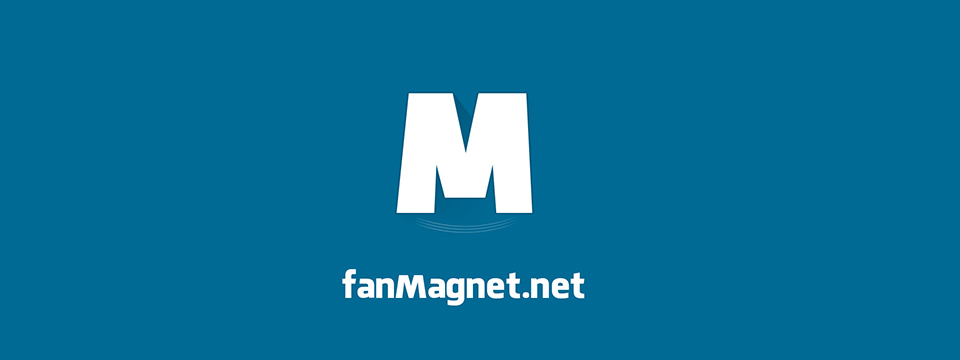 How to Install the FanMagnet App