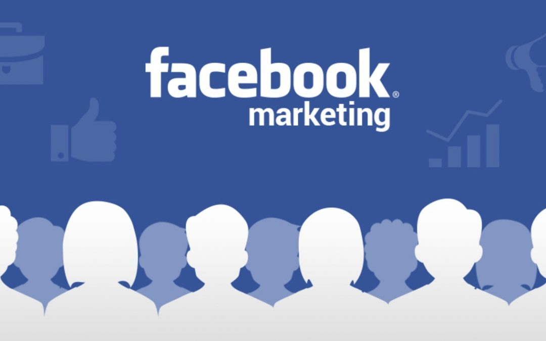 Making your Facebook Campaign visible to fans