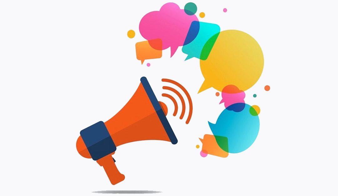 campaign_promotion-fanmagnet
